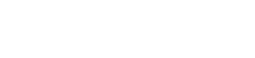 Leavenworth Luxury Getaways
